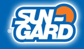 sunguard logo